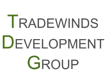 Tradewinds Development Group & The Real Estate Life